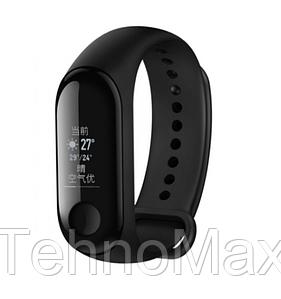 Фитнес-трекер Xiaomi Mi Band 3