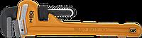 """Ключ трубный Stillson, 250 мм 10"""" 02-103 Neo"""