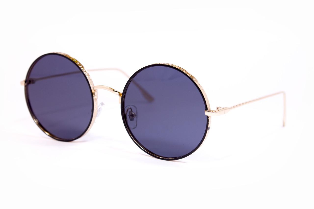 Солнцезащитные женские очки 9302-1