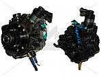 ТНВД 2.0 для Renault Trafic 2000-2014 0445010234, 4420512, 8200912103, 8200950482, 8201024003