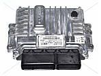 Блок управления двигателем 2.5 для HYUNDAI H1 2007-2018 391114A170