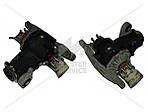 Редуктор заднего моста для AUDI A6 2004-2011 01R525356E, 0AR500043C, 0AR500043R, 0AR525053A