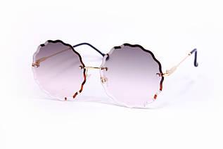 Солнцезащитные женские очки 9358-5