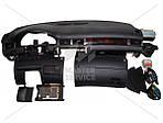 Система безопасности комплект для AUDI A6 1997-2004 0285001268, 0285001274, 0285001695, 4B0959655E, 4B0959655G, 4Z7959655M