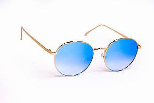 Солнцезащитные женские очки 9344-4