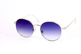 Солнцезащитные женские очки 9344-1