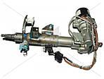 Электроусилитель рулевого управления для Citroen C1 2005-2014 1608000252, 4123AV, 452500H01100