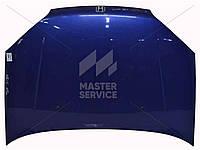 Капот для HONDA HR-V 1999-2006 60100S2H000ZZ