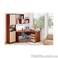 Детская Софт ДЧ-4103-Комфорт мебель