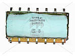 Подушка безопасности для HONDA CR-V 2002-2007 06780S9A6807A, 06780S9AG80ZA, 77850SCAE800