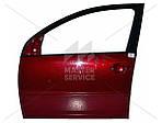 Дверь передняя для VW Golf 2003-2008 1K4831105G + 1K4831301AB, 1K4831105G 1K48313