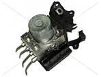 Блок ABS для TOYOTA Auris E150 2007-2013 0265235065, 0265950512, 4405002160, 4454002060