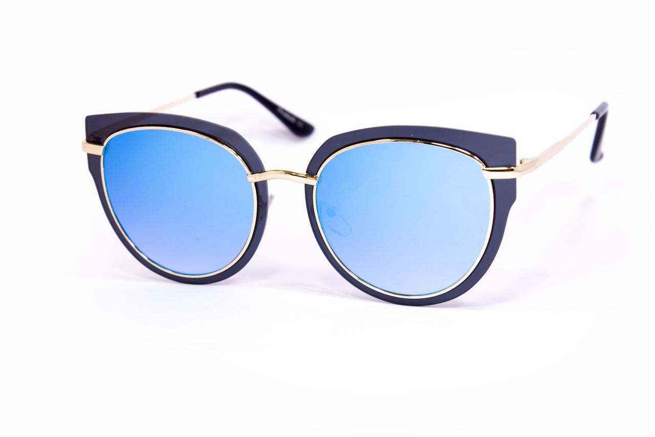 Солнцезащитные женские очки 9351-4