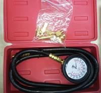 TJG А1233 Тестер давления масла в двигателе и АКПП