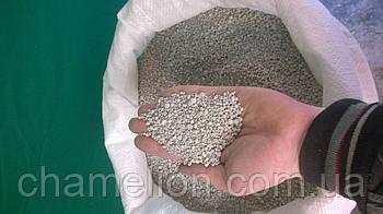 Суперфосфат подвійний 50кг (Суперфосфат двойной 50кг)