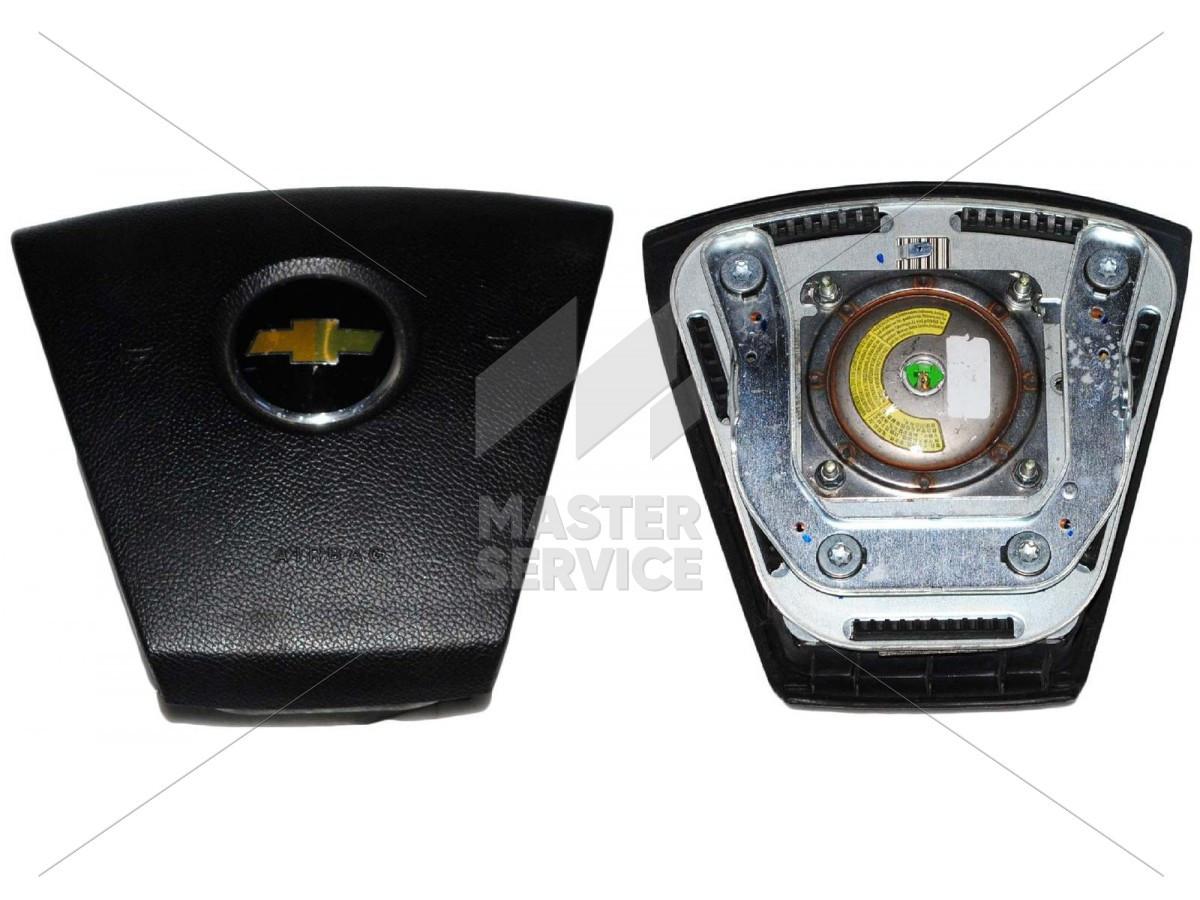 Подушка безопасности для Chevrolet Epica 2006-2012 96641809