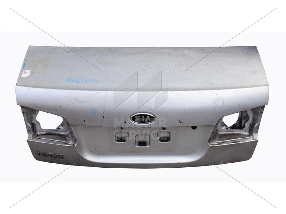Крышка багажника для KIA Magentis 2005-2008 692002G000, 692002G002, 692002G020