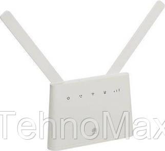 4G LTE WiFi Router Huawei B310s-518