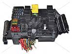 Блок запобіжників моторний відсік для Smart ForTwo 1998-2007 0001683V001 + 0006090V001, 0001683V001 + 0006090V003, 0001683V001 + 0006090V005,