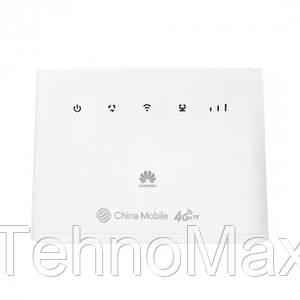 4G LTE WiFi Router Huawei B310s-852