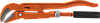 """Ключ трубный тип """"45"""", 415 мм, 1.5"""" 02-127 Neo"""