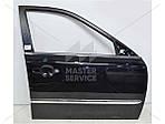 Дверь передняя для KIA Magentis 2005-2008 760042G010