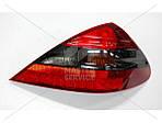 Фонарь для Mercedes SL-Class R230 2001-2008 A2308200864