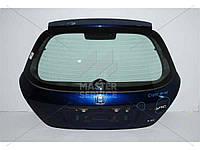 Крышка багажника для Honda Civic 2001-2005 68100S6DE00ZZ
