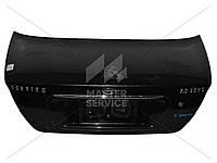 Крышка багажника для HYUNDAI Sonata Y3 1993-1998 6920034540