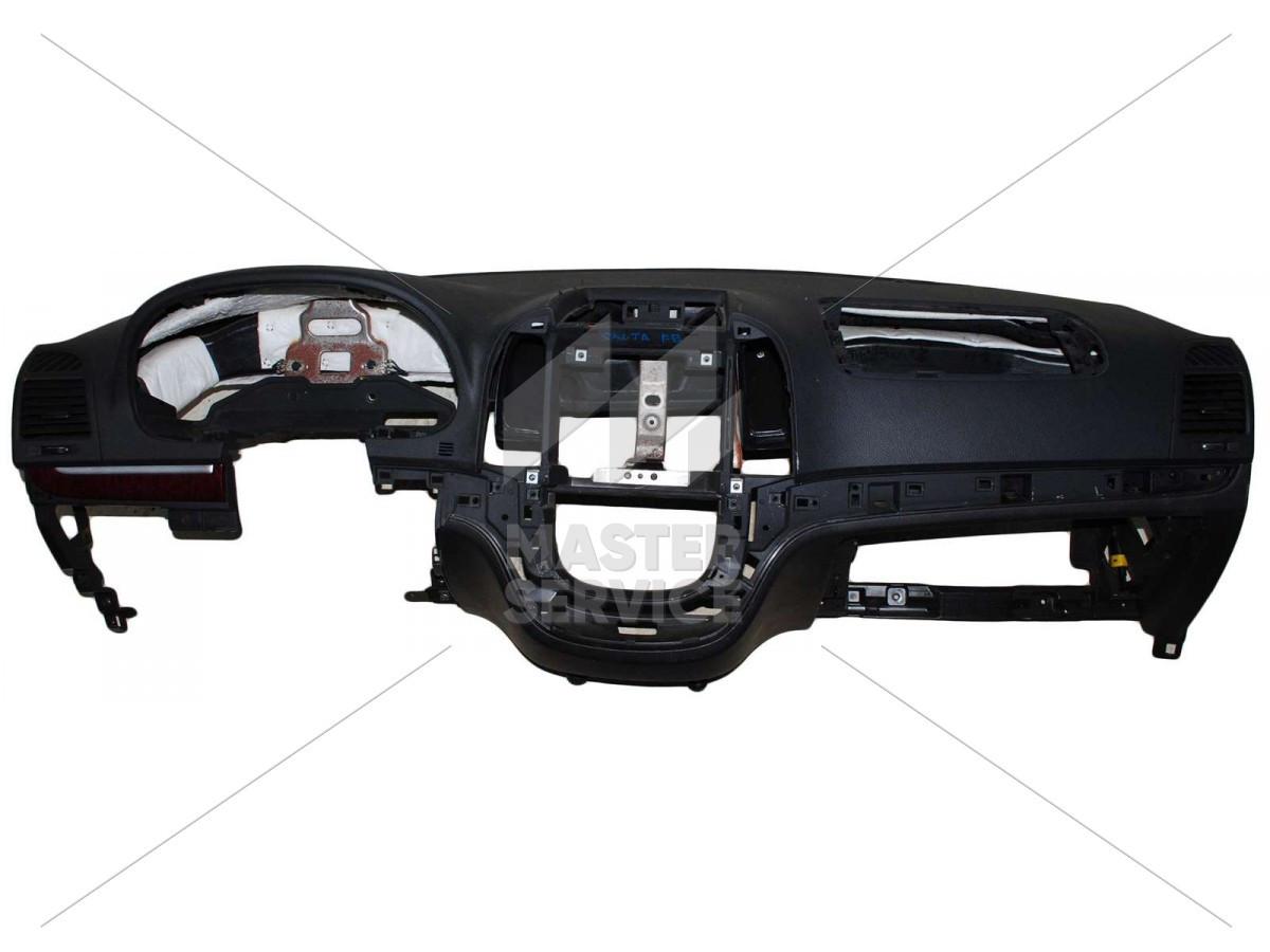 Торпедо для Hyundai Santa Fe 2006-2009 847102B000WK, 847102B001WK