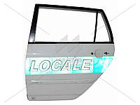 Дверь задняя для TOYOTA Corolla 2002-2007 6700402230