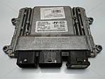 Блок управления двигателем 2.0 для KIA Carens 2006-2010 3911225770