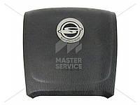 Подушка безопасности для SsangYong Rexton 2001-2006 8620008010, 8620008012, 8620008013, 8620008021, 8620008B50, 8620008B51, 8620021500, 8620021501,