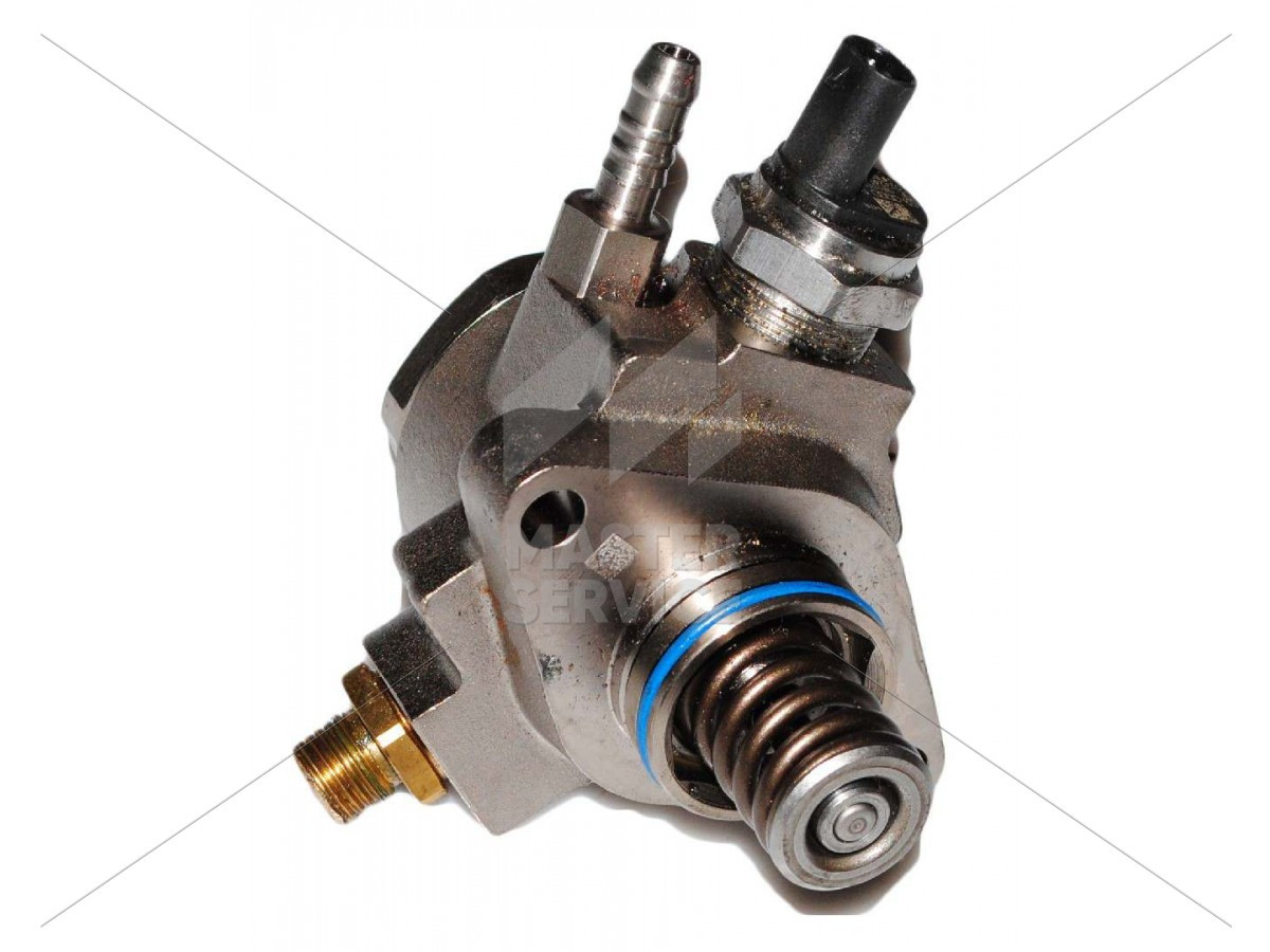 ТНВД 1.4 для VW Jetta VI 2010-2018 04E127026AG, 04E127026AT, 04E127026H