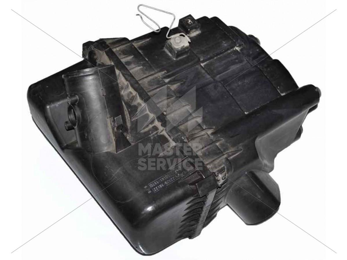 Корпус воздушного фильтра для Lexus RX 1998-2003 1770020082, 1770174330, 2202020122