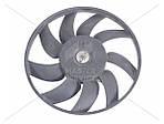 Вентилятор рад кондиционера для MERCEDES-BENZ Sprinter 2006-2018 A9069062200
