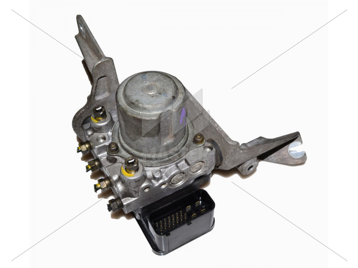 Блок ABS для Honda Accord 2003-2008 57110SEA003