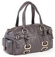ff06754f777b Женские сумочки и клатчи Betty Barclay в Украине. Сравнить цены ...