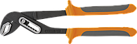 Клещи трубные, 250 мм, диапазон 0-36 мм 01-201 Neo