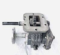 Коробка отбора мощности КОМ ЗИЛ-130 под кардан скоростная, фото 1