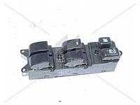 Блок управления стеклоподьёмниками для MITSUBISHI Outlander 2007-2012 8608A060, 8608A185