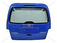 Кришка багажника для CITROEN BERLINGO 1996-2008
