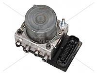 Блок ABS для CITROEN BERLINGO 1996-2008 0265232146, 0265800738, 9665196580