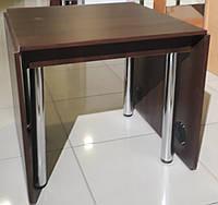 Стол кухонный фасад ДСП под заказ сублимация №131