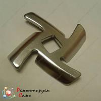Нож для мясорубки Ротекс RMB70, фото 1