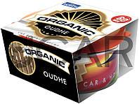 Tasotti Organic Oudhe Ароматизатор сухой mix, 42 г (74350)