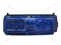 Крышка багажника для Honda CR-V 1995-2002 68700S10567ZZ, 68700S10G00ZZ, 68700S10G01ZZ