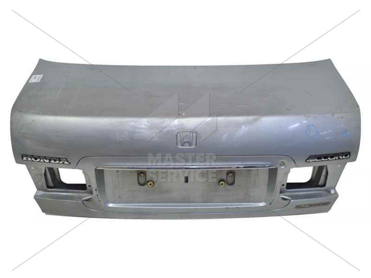 Крышка багажника для Honda Honda Accord CD,CE 1993-1998 68500SN7000ZZ