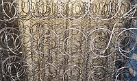 Пружинный блок Боннель Bonnel 155*194см для дивана или матраса