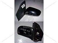 Зеркало для Honda Civic 2001-2005 76250S6DG200N3